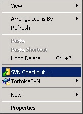 SVN_Checkout_Menu.png