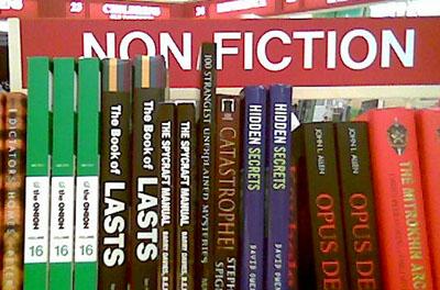 Have Nonfiction Teen Services Blog 47